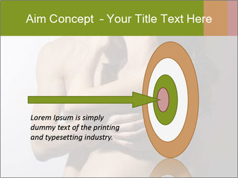 0000075986 PowerPoint Template - Slide 83