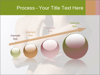 0000075986 PowerPoint Template - Slide 87