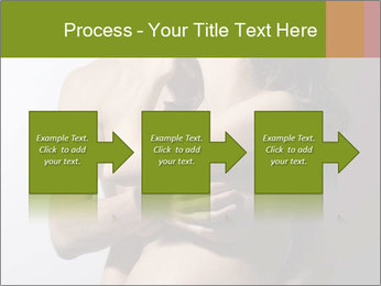 0000075986 PowerPoint Template - Slide 88