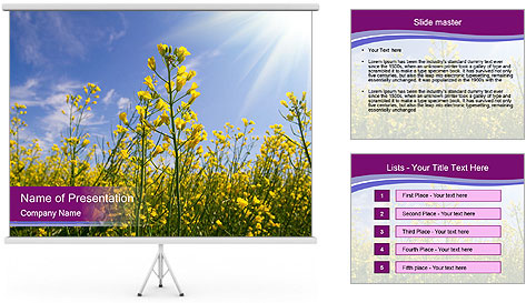 0000075987 PowerPoint Template