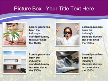 0000075987 PowerPoint Template - Slide 14