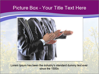 0000075987 PowerPoint Template - Slide 16