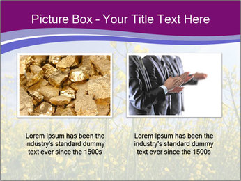 0000075987 PowerPoint Template - Slide 18