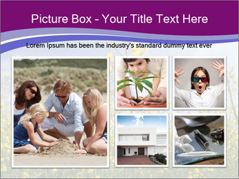 0000075987 PowerPoint Template - Slide 19