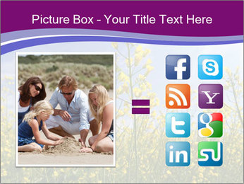 0000075987 PowerPoint Template - Slide 21