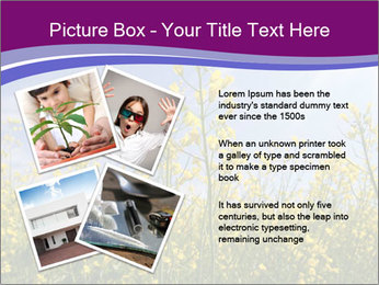 0000075987 PowerPoint Template - Slide 23