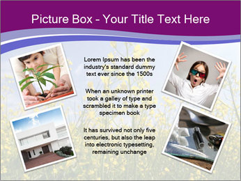 0000075987 PowerPoint Template - Slide 24