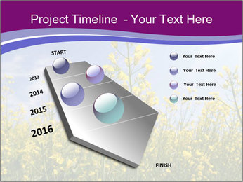 0000075987 PowerPoint Template - Slide 26