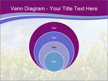 0000075987 PowerPoint Template - Slide 34