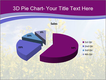 0000075987 PowerPoint Template - Slide 35