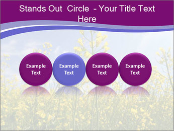 0000075987 PowerPoint Template - Slide 76