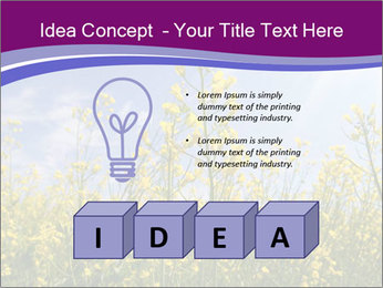 0000075987 PowerPoint Template - Slide 80