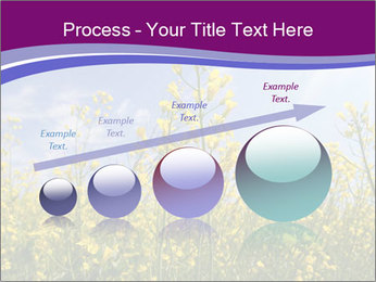 0000075987 PowerPoint Template - Slide 87