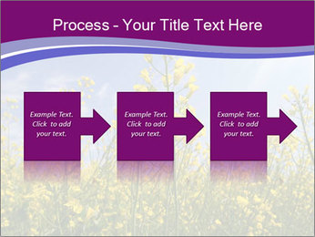 0000075987 PowerPoint Template - Slide 88