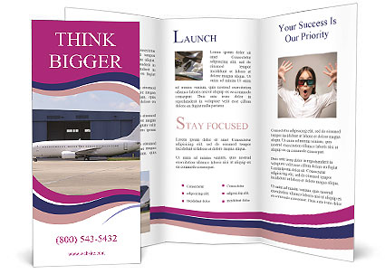0000075988 Brochure Templates