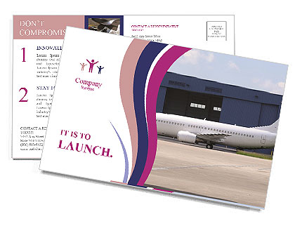 0000075988 Postcard Template