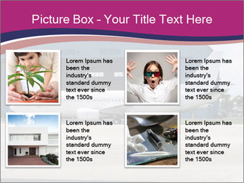 0000075988 PowerPoint Template - Slide 14