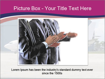 0000075988 PowerPoint Template - Slide 16