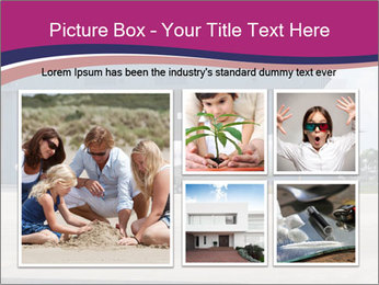 0000075988 PowerPoint Template - Slide 19