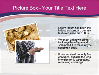 0000075988 PowerPoint Template - Slide 20