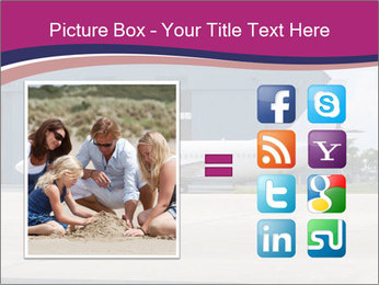 0000075988 PowerPoint Template - Slide 21