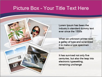 0000075988 PowerPoint Template - Slide 23