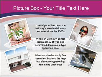 0000075988 PowerPoint Template - Slide 24
