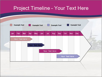 0000075988 PowerPoint Template - Slide 25
