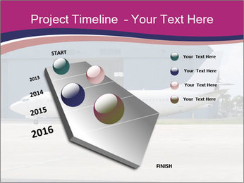 0000075988 PowerPoint Template - Slide 26
