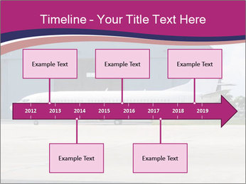 0000075988 PowerPoint Template - Slide 28