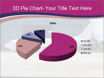 0000075988 PowerPoint Template - Slide 35