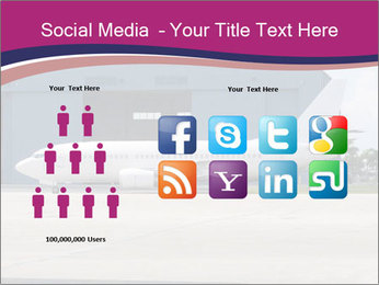 0000075988 PowerPoint Template - Slide 5