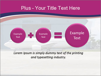 0000075988 PowerPoint Template - Slide 75