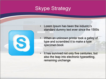 0000075988 PowerPoint Template - Slide 8
