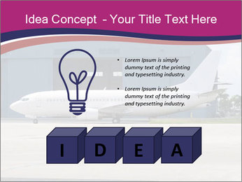 0000075988 PowerPoint Template - Slide 80