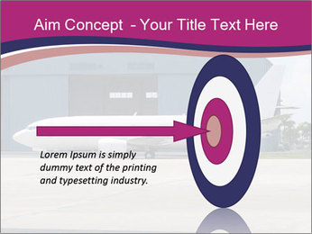 0000075988 PowerPoint Template - Slide 83