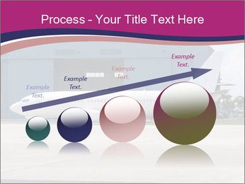 0000075988 PowerPoint Template - Slide 87