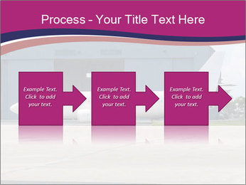 0000075988 PowerPoint Template - Slide 88