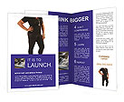 0000075989 Brochure Templates