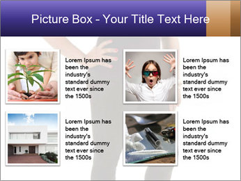 0000075989 PowerPoint Templates - Slide 14