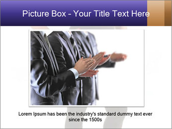 0000075989 PowerPoint Templates - Slide 16
