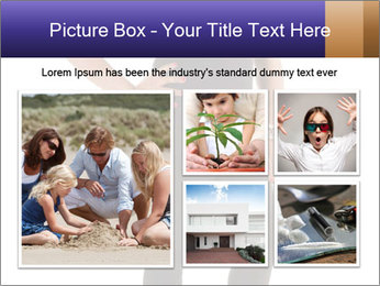 0000075989 PowerPoint Templates - Slide 19