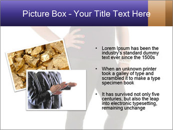 0000075989 PowerPoint Templates - Slide 20