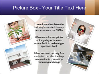 0000075989 PowerPoint Templates - Slide 24