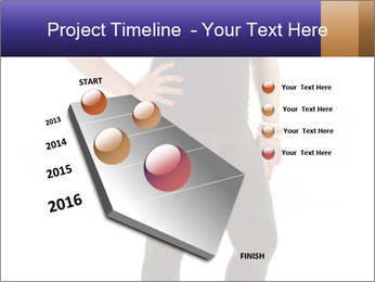 0000075989 PowerPoint Templates - Slide 26