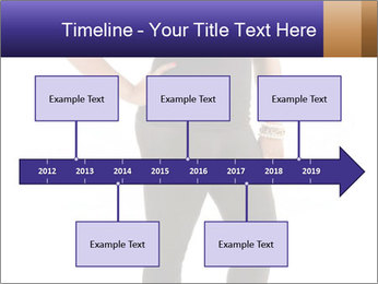 0000075989 PowerPoint Templates - Slide 28