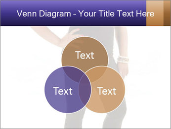 0000075989 PowerPoint Templates - Slide 33