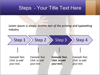 0000075989 PowerPoint Templates - Slide 4