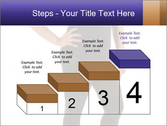 0000075989 PowerPoint Templates - Slide 64