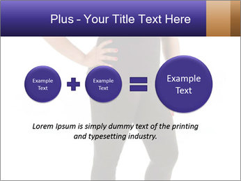 0000075989 PowerPoint Templates - Slide 75